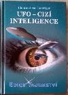 UFO - cizí inteligence