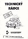 Technický rádce – Trabant