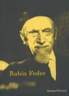 Rabín Feder