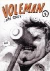 Voleman #04