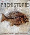 Prehistorie