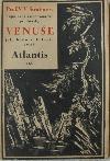 Venuše jako budoucí kolonie země