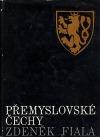 Přemyslovské Čechy