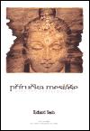 Příručka mesiáše - Rady pro vyspělou duši