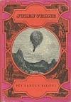 Podivuhodné cesty Julese Verna – Úvod a zastávka první - Pět neděl v balónu