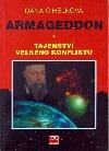 Armagedon - Tajemství velkého konfliktu