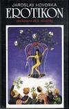 Erotikon: 500 hesel z dějin sexuality