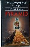 Proroctví pyramid