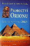 Proroctví Orionu