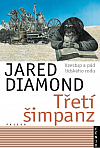 Třetí šimpanz (Vzestup a pád lidského rodu)