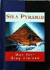 Síla pyramid