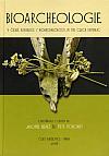 Bioarcheologie v České republice