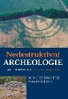 Nedestruktivní archeologie