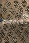 Archeologie pravěkých Čech. 4, Eneolit
