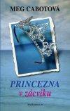 Princezna v zácviku