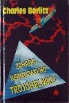 Záhada bermudského trojúhelníku