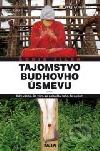 Tajomstvo Budhovho úsmevu