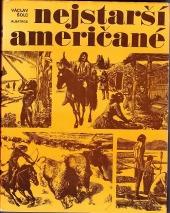 Nejstarší Američané
