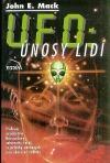 UFO: únosy lidí