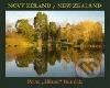 Nový Zéland / New Zealand
