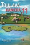 Toulavá kamera 11