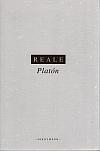 Platón. Pokus o novou interpretaci velkých Platónových dialogů ve světle nepsaných nauk