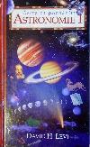 Astronomie 1 - Cesty za poznáním