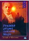 Pražský případ doktora Maye