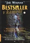 Bestseller v kameni 1