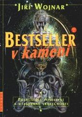 Bestseller v kameni 2