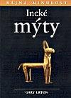 Incké mýty