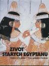 Život starých Egypťanů