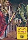 Satan: životopis