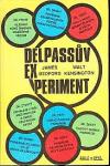 Delpassův experiment