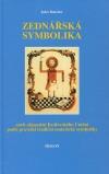 Zednářská symbolika