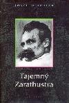 Tajemný Zarathustra