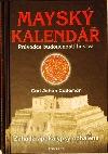 Mayský kalendář (Průvodce budoucností lidstva)
