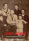 Josef Němec: Neobyčejný muž neobyčejné ženy