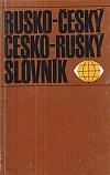 Rusko-český a česko-ruský slovník