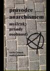 Průvodce anarchismem