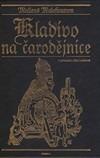 Malleus maleficarum - Kladivo na čarodějnice