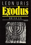 Exodus. Kniha I.-II.