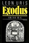 Exodus. Knihy III.-V.