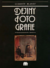 Dejiny fotografie