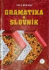 Gramatika a slovník - New Elementary