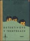 Detektivové v trenýrkách
