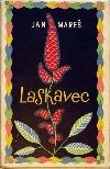 Laskavec