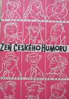 Žeň českého humoru
