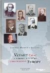 Vztahy Čechů s národy a zeměmi jihovýchodní Evropy