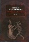 Papežovo ďábelské vědění - Věda a filosofie v době Gerberta z Aurillacu